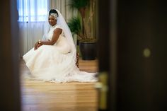white gown gorgeous… brides gown: casablanca couture….. photographer: Rhphotoarts
