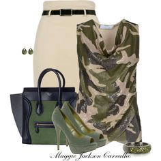 CELINE Bag Contest, created by maggie-jackson-carvalho on Polyvore