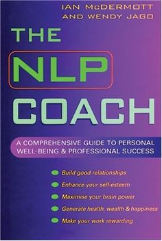 All about NLP