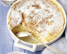 Quiches, Party Buffet, Pampered Chef, Cake Cookies, Sweet Recipes, Bakery, Deserts, Food And Drink, Cooking Recipes