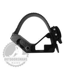 Kifaru Gun Bearer A Simple Efficient Way To Safely