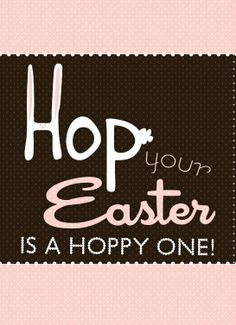 Real easter greeting card for less than a 100 greeting cards real easter greeting card for less than a 100 greeting cards cards and gifts sendoutcards send out cards click here to send a card negle Images