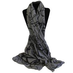 Wholesaler Scarves Multi Bikes - Bicycle Scarves Wholesale #Scarves_Wholesale #Wholesale_Scarves #Scarves_Grey #Scarves_Grey_Bike #Scarves_Multi_Bike_Grey