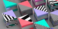 POM POM — The Dieline - Package Design Resource