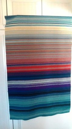 Raanu Wall Tapestries, Tapestry, Stripes, Rugs, Design, Wall Hangings, Hanging Tapestry, Farmhouse Rugs, Tapestries
