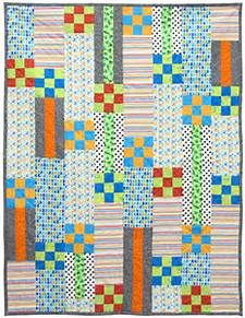 aardvark quilts - Bing images