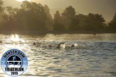 Schedule | Hansen Dam Triathlon Athletic Events, Triathlon, Schedule, Timeline, Triathalon