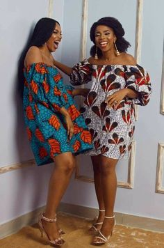 African print clothing, made to order and shipped from Houston. We make all kinds of clothing for all ages and genders. Contact us with your style and it will be done just as you want. Every order gets a free gift. Order now. Ankara Short Gown, Short Gowns, Ankara Dress, Latest African Fashion Dresses, African Inspired Fashion, African Print Fashion, Ankara Fashion, Nigerian Fashion, Africa Fashion