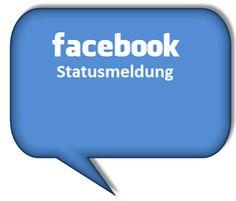 6 #Facebook #Statusmeldungen, die SOFORT aufhören müssen!