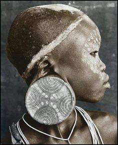 #les4artefacts#richesse#culture#imagine#fantastique#country#peace#love#good#time#ensemble#portrait#Africa