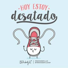crazydreams' mr wonderful ♥ images from the web Idioms And Proverbs, Spanish Jokes, Spanish Idioms, Funny Spanish, Funny Phrases, Wonder Quotes, Humor Grafico, Cute Quotes, Funny Cute