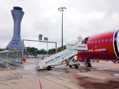 Bærum, Norway, — /Travel PR News/ — Low-cost airline, Norwegian has put on sale its low-cost flights from Edinburgh next summer, with six Low Cost Flights, Direct Flights, Cheap Flights, Norwegian Airlines, Cnc Software, Aviation Industry, How To Relieve Stress, Edinburgh
