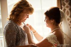 Jennifer Childress Photography | Associate Photographer | Wedding | Cape May Winery & Vineyard | Cape May, NJ | Beach Ceremony | Ocean City, NJ | Bride |   www.jennchildress.com