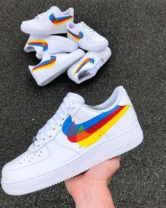 huge selection of 4386f 8bd2c  236.cebtrafrique- nanas- 236cebtrafrique  nanas  Nike Dream Shoes,