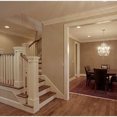 1000 Images About Upstairs Hallway On Pinterest Hallway
