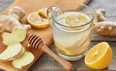 Good tips...for nausea  http://www.care2.com/greenliving/home-remedies-for-nausea.html