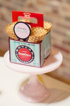 3 Reusable Storage Containers for Your Homemade Ice Cream consume