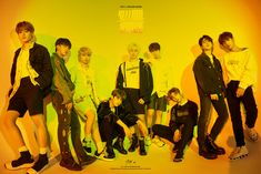Stray+Kids+first+unveiled+a+full+teaser+image+of+a+new+song+'Side+Effects&. Mixtape, Kpop Wallpaper, Sung Lee, Korean Boy, Lee Know, Lee Min Ho, Minho, Kpop Boy, Side Effects