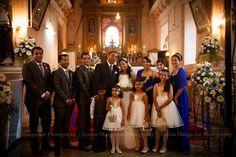 goan indian catholic wedding