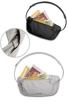 Twelve Zodiac Star Characteristic Tiger Fenny Packs Waist Bags Adjustable Belt Waterproof Nylon Travel Running Sport Vacation Party For Men Women Boys Girls Kids