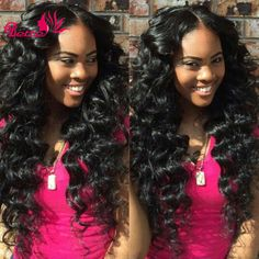 Deep Wave Human hair Extensions    Brazilian/Peruvian/ Malaysian/Indian virgin hair Other hair style: Body wave/straight/curly/deep wave/loose