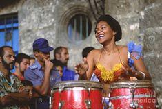 musicians Cuba | Cuba Havana Music Photograph