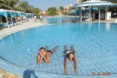 Отзывы об отеле Le Pacha Resort 4*(Хургада)