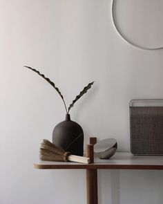 "56 Likes, 2 Comments - Yv Goya (@yvgoyamag) on Instagram: ""Dear Summer... #minimal #minimalism #minimalist #minimaldesign #minimaldecor #blog #blogger…"""