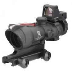 Don't be confused by all the options for tactical scopes for your AR-15. Sight in on the best deals and pull the trigger!