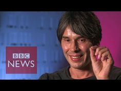 Quantum Mechanics explained in 60 seconds by Brian Cox - BBC News - YouTube