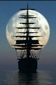 www.pinterest.com/1895gunner/ | Headed for nightfall