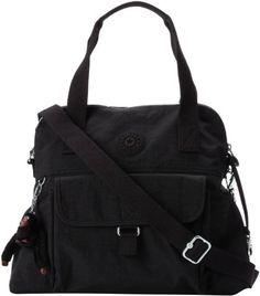 Kipling Women'S Gudrun Shoulder Bag 28