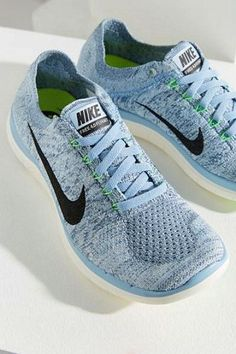 Nike running shoes, Womens Nike Shoes, not only fashion but also amazing price $21, Get it now!