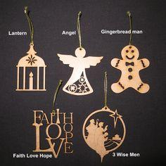 Christmas : Christmas 2015 Ornaments Christmas Christmas, Christmas Ornaments, Faith In Love, Christmas Decorations, Holiday Decor, Gingerbread, Lanterns, Terrier, Seasons