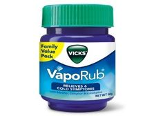 VICKS VAPORUB at Lowest Price at Rs 89 Only From 1mg