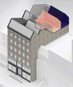 os-offices-grt-architects_dezeen_2364_axonometric-plan.gif (2364×2819)