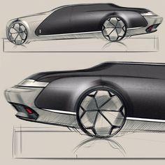 10 best vehicles images vehicles toyota toyota cars pinterest