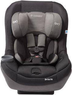 next car seat option. https://www.amazon.co.uk/Baby-Car-Mirror-Shatterproof-Installation/dp/B06XHG6SSY