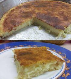 Greek Recipes, Tart, Xmas, Pie, Treats, Cookies, Chocolate, Breakfast, Sweet