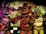 QUIZ: Which FNAF character are you 2!  The sequel and upgraded version of the first, experience awesome questions to see who you are in FNaF 1!
