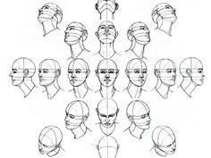how_to_draw_the_human_head_10.jpg (640×480)