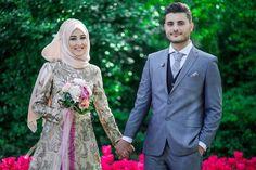 iletişim : info@sumeyraeroglu.com #sümeyraeroğluphotography #sümeyraeroğlu #sumeyraeroglu #serogluuu #enmutlugun #wedding #weddingphoto #weddingphotographer #photo #cicek #me #dugun #dugunfotografcisi #instagram #fashıon #gelin #love #ask by serogluuu
