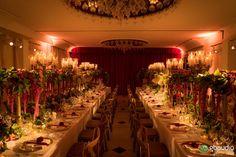Wedding at Belmond Villa San Michele in Florence Italy Wedding, Florence, Wedding Planner, Villa, San, Lights, Table Decorations, Weddings, Home Decor