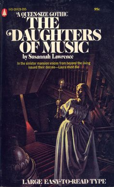 Forget The Stores, Try These Gothic Shopping Tips Gothic Books, Vintage Gothic, Horror Books, Romance Novels, Romance Comics, Penny Dreadful, Gothic Horror, Queen, Pulp Fiction