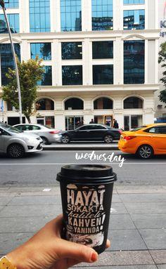 #coffe