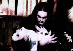 Goth Bands, Human Oddities, Peter Steele, Riot Grrrl, Dark Paradise, Cybergoth, Werewolf, Scary, Horror