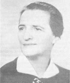 Dr Ruth B Drown Radionic Pioneer