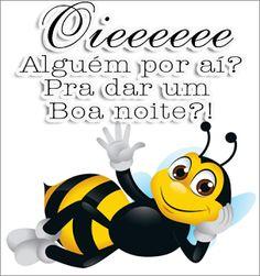 Rabiscando By Carla Rodrigues: Boa noite amigos!
