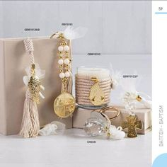 All you need for your baby boy special Baptism Baptism Day, Baby shower, Baby Christening.Bonboniere-baptism favors-martirika-baptism invitations-ladopana-baptism candles and many more custom made with top quality materials. Latest Trend baptism items or baby shower gifts and