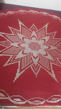 Hand Embroidery, Sewing, Facebook, Straight Stitch, Hardanger, Crosses, Cross Stitch, Pillows, Couture